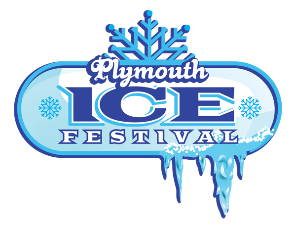 Plymouth Ice Festival |