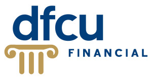 DFCU Logo High Res